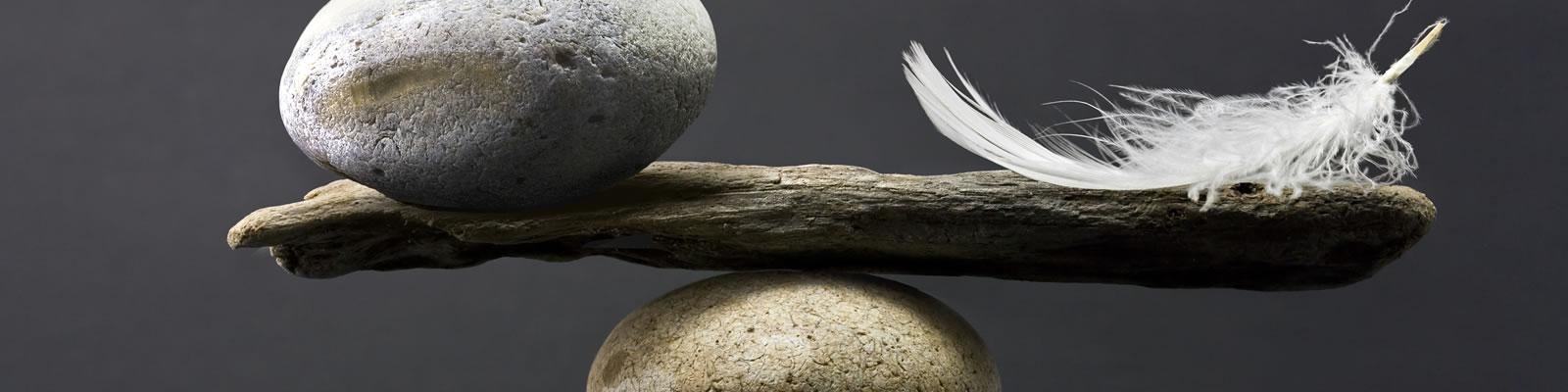 Equilibrio Puntocoaching