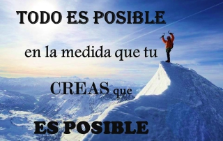posible-imposible-creer
