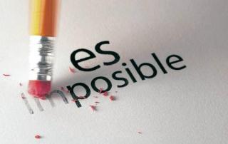 creencia posible