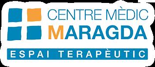 centre-mèdic-maragda