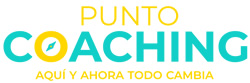 Punto Coaching Logo